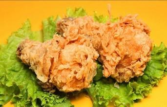 炸鸡排到哪学习、上哪学做炸鸡排技术、炸鸡排培训