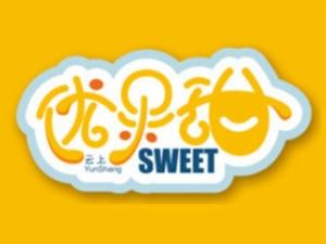 云上优朵甜甜品加盟