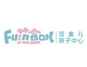 芳草庭(天津)教育科技有限公司