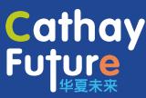 天津市华夏未来文化教育发展集团股份有限公司