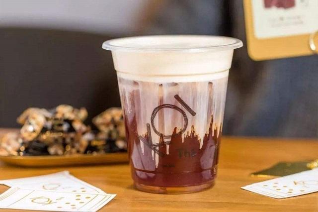 koi奶茶加盟_koi奶茶加盟怎么样_koi奶茶加盟电话_1