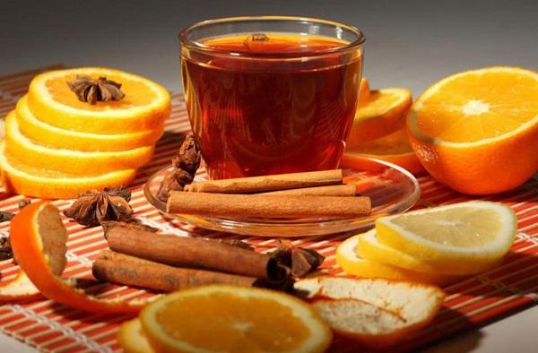 麦茶屋奶茶加盟_麦茶屋奶茶加盟怎么样_麦茶屋奶茶加盟电话_1