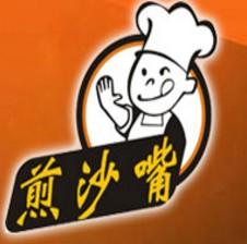 河南红树湾餐饮管理有限公司