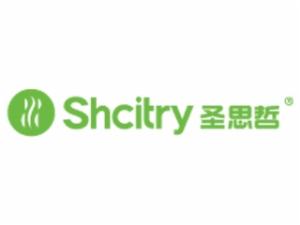 深圳圣思哲电器有限公司