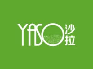 广州市聚合纵力餐饮服务有限公司