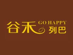 郑州谷禾列巴食品有限公司
