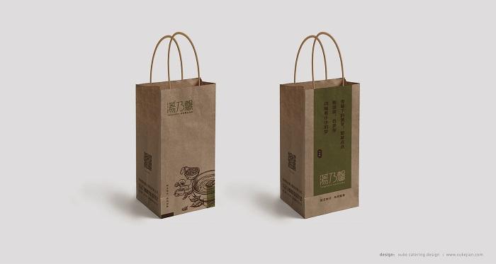 杭州外卖餐饮设计_外卖品牌设计_7