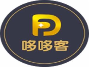 河南大高大李餐饮管理公司
