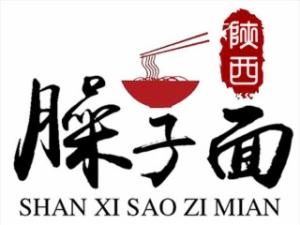 陕西古城张记餐饮管理有限公司