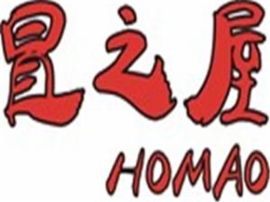 长沙鼎辉餐饮公司