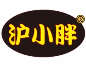 上海沪小胖龙虾加盟总部