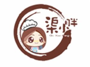 上海福辣餐饮管理有限公司