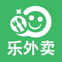 微信订餐系统