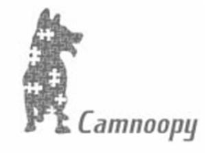 卡努比智能體驗館