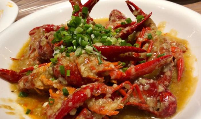 红虾社小龙虾加盟_1