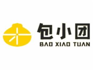 北京万兴张餐饮管理有限公司