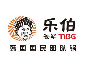 上海麦乐餐饮管理有限公司