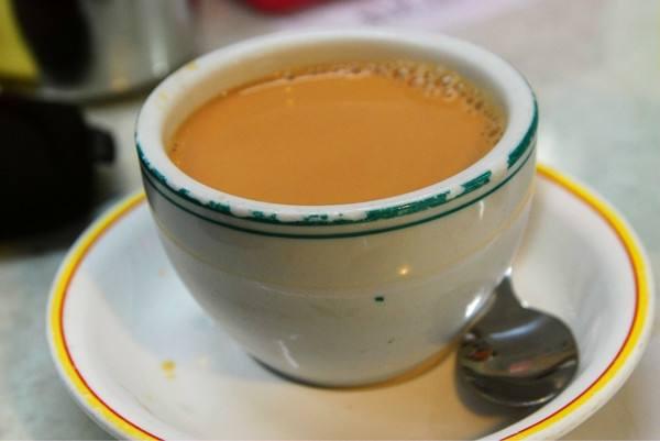 兰芳园奶茶加盟_兰芳园奶茶加盟怎么样_兰芳园奶茶加盟电话_2