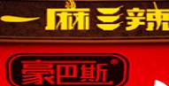 安徽汇海之星餐饮管理有限公司