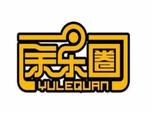 沧州市余家餐饮企业管理有限公司