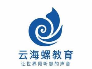 南京云起信息科技有限公司