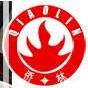重庆侨林餐饮管理有限公司