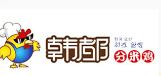 北京乐口福餐饮管理有限公司