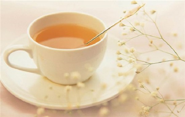 快的客珍珠奶茶加盟_快的客珍珠奶茶加盟怎么样_快的客珍珠奶茶加盟电话_2