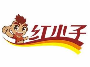 重庆渝生源餐饮管理有限公司