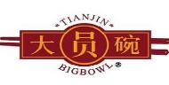 天津大圆碗食品有限公司