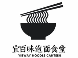 上海毓锦企业管理有限公司