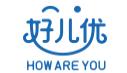 上海元趣信息技术有限公司