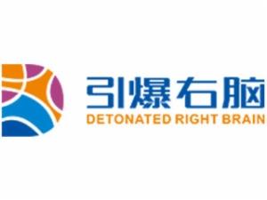 上海慧忆教育科技有限公司