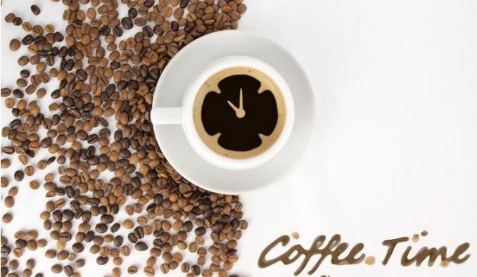 咖啡时间西餐厅加盟_3