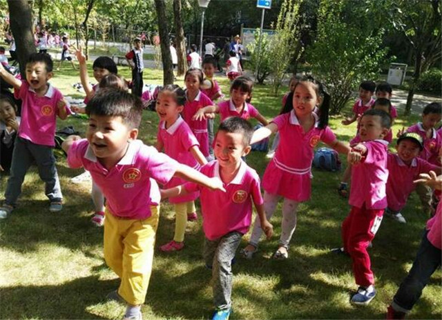 小酷星幼儿园加盟_小酷星幼儿园加盟支持_小酷星幼儿园加盟条件_3