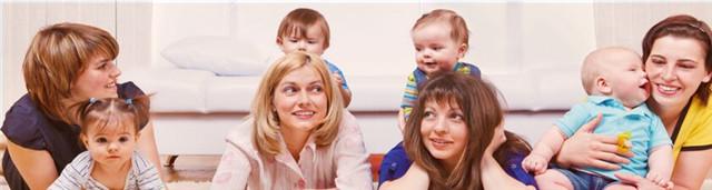 威斯里安幼儿园加盟_威斯里安幼儿园加盟多少钱_威斯里安幼儿园加盟条件_3