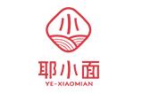 广州三纳树品牌管理有限公司
