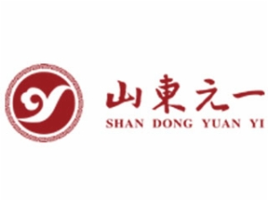 山东元一健康管理咨询有限公司