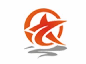 西安秦星暖通工程有限公司