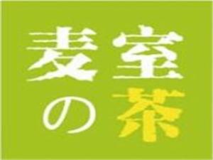 广州富樽餐饮管理有限公司