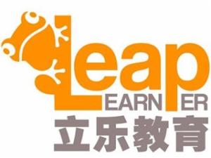 立乐教育科技(上海)有限公司