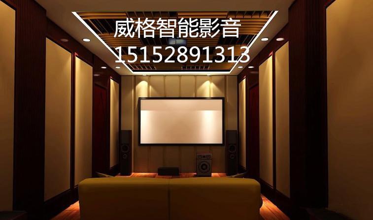 5、1家庭影院哪种好,专业智能影音公司为您解答5、1家庭影院哪种好_5