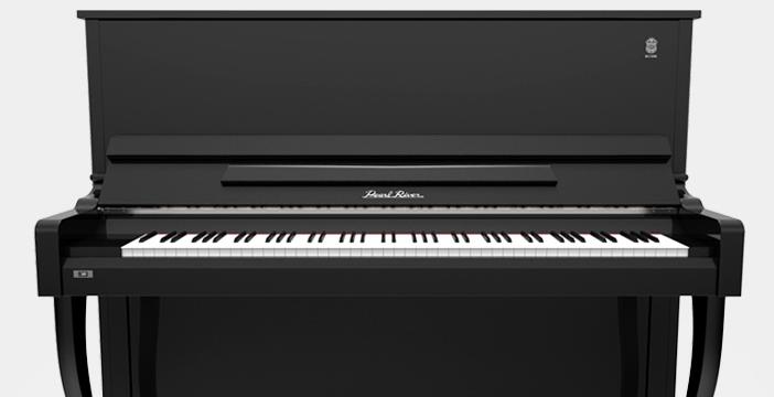 珠江钢琴艺术教室加盟_1