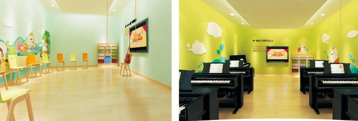 珠江钢琴艺术教室加盟_3