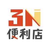 广州常盈网络股份有限公司