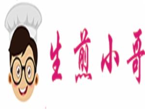 合肥惠民梦成餐饮管理有限公司