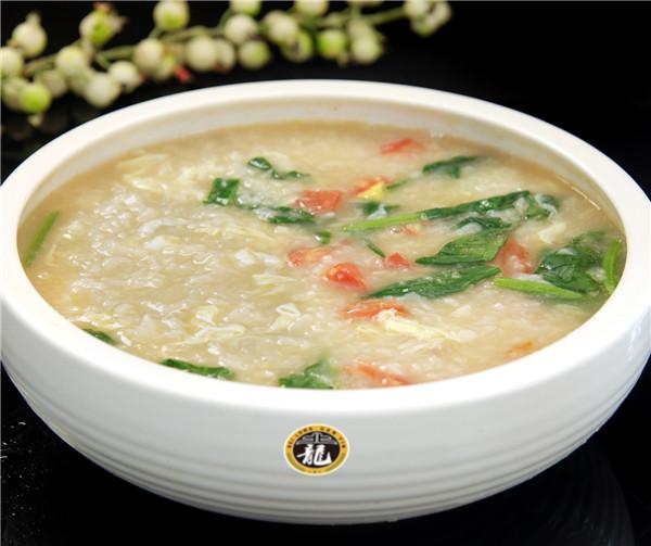 19北龍珍珠汤