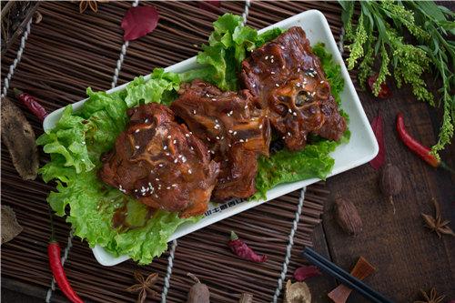 北京羊肉汤技术培训,九品锅羊肉馆口感特棒