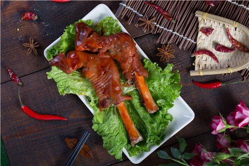 北京羊肉馆优那些品牌,九品锅羊肉馆零基础培训