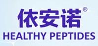 广东精核生物科技发展有限公司